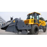 Wholesale Multifunctional Road Maintenance Machinery Road Paving Machinery 2300/2400/2500mm from china suppliers
