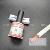 Wholesale Professional Gel Polish Nail Art Design  Manicure Pedicure Care from china suppliers