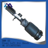 Wholesale Germany Automotive Shock Absorber For BMW X5 E53 37116757501 37116761443 from china suppliers