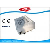 Wholesale Medical Home Ozone Generator for Fruit and Vegetable Detoxification Machines , 200-300mg / hr from china suppliers