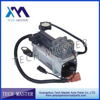 Wholesale Air Damper Suspension Air Spring Compressor Audi A6 C6 4F0616005E from china suppliers