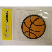 Wholesale eco-friendly soft PVC coaster/ sport gift from china suppliers