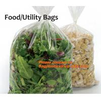Wholesale BAG, meat, poultry, fish, eggs, tofu, dairy products, pasta, rice, cooked veggies, fruits from china suppliers