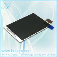 China Mobile original lcd for blackberry 9800 wholesale and retail on sale