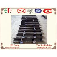 Wholesale EB16036 Finished GGG60 Spheroidal Graphite Cast Iron from china suppliers