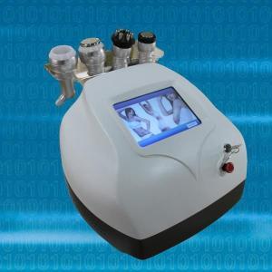 Wholesale Wholesale Ultrasound Cavitation Machine/Fast Cavi Lipo Machine/Perfect Slim Cavitation from china suppliers