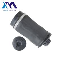 Wholesale 2513200425 2513200325 W251 Mercedes-benz Air Suspension Parts / Rear Air Suspension Bag Balloon from china suppliers