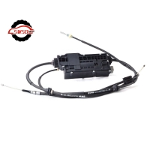 Wholesale X5 X6 E70 E72 34436850289 Electric Parking Brake Handbrake Actuator Control Unit from china suppliers