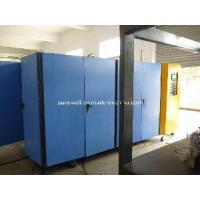 Wholesale SSW-A6 6-Cavitity Fully-Automatic Blow Molding Machine from china suppliers