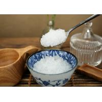 Wholesale Healthy White Slimming Konjac Shirataki Rice Japanese Food Low Calorie from china suppliers