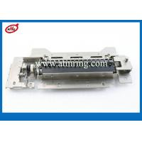Buy cheap ISO Atm Components GRG 9250 H68N Linker Transport CRM9250-LT-001R YT4.029.099 from wholesalers