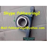 Wholesale FYH Cast Iron Housing Bearing Pillow Block Ball Bearing UCP212 from china suppliers