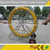 Wholesale Factory direct sales Hand Rodder from china suppliers