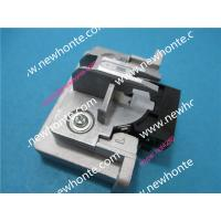 Wholesale Epson F069000, EPSON LQ2180 PRINTHEAD (ht4280@newhonte.com) from china suppliers