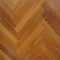 Wholesale Teak Parquetry (BT-VII) from china suppliers