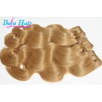 "Wholesale 8"" 10"" 12"" Body Wave Wet And Wavy 100 Human Hair Extensions For Girls from china suppliers"