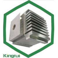 Buy cheap china precision parts suppliers manufacturers from wholesalers