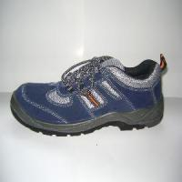 Wholesale Industrial Safety Shoe (ABP5-9028) from china suppliers