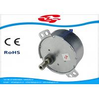 Wholesale 49tyj Synchronous AC Electric Motor 3W Thermal Protector For Home from china suppliers