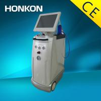 Quality Microdermabrasion Oxygen Facial Machine Non - invasive For Female for sale