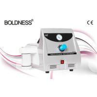 Wholesale Multi-Functional Facial Diamond Microdermabrasion Machine Salon Beauty Equipment from china suppliers