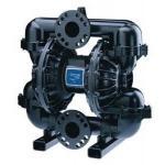 China Verderair Diaphragm Pump for sale