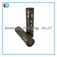 Wholesale Wine cardboard paper tube from china suppliers