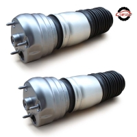 Wholesale Panamera 970 Air Suspension Spring  97034305215  97034305115 from china suppliers