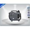 Quietest Portable Generator Portable Backup Generator Single Phase for sale