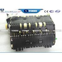 Wholesale Original Wincor Nixdorf Spare Parts CINEO Centralization Unit Upper CRS ATS 01750134478 from china suppliers