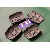 Wholesale Plastic Injection Molded Parts Production - Portable Lighting Peripherals from china suppliers