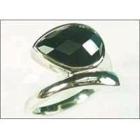 Buy cheap New Style 925 Silver Ring from wholesalers