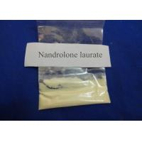 Wholesale Laurabolin Steroid Powder Nandrolone Laurate 26490-31-3 Fat Bunning from china suppliers