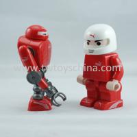 Wholesale Detachable action figures with articulation plastic pvc little size toys figure from china suppliers