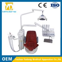 Latest Buy Dental Equipment Buy Buy Dental Equipment