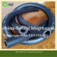 Wholesale Quality assurance CE certificated EPDM material auto air conditioning flexible hose pipe from china suppliers