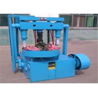 Wholesale Compact Structure Biomass Briquette Making Machine Saw Dust Briquette Maker from china suppliers