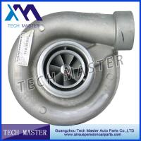 Wholesale Turbo Turbine S400 316756 315495 0060967399 Turbocharger For Mercedes OM501 from china suppliers
