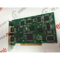 Wholesale Automation DCS SST-DN3-PCU-1-E NICDEVICENETPCI1CHLDN3UNVROHS from china suppliers