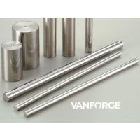 Wholesale Nickel Alloy 690 Composition , Inconel 690 Chemical Composition Corrosion Resistant from china suppliers