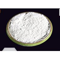 Wholesale Good Lubricity Zinc Stearate Powder Secondary Primer Extender Of Wood Paint from china suppliers