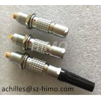 China LEICA GEV234 1.65M CS/GS/PC DATA TRANSFER CABLE - LEMO TO STANDARD USB TYPE A for sale