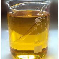 China Injectable Trenbolone Hexahydrobenzyl Carbonate CAS 23454-33-3 for sale