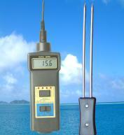 Wholesale Grain Moisture Meter from china suppliers
