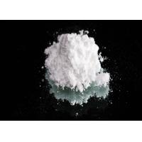 Wholesale Excellent Hand Feeling Silica Matting Agent , EINECS No. 231-545-4 Matte Clear Paint from china suppliers