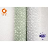 Wholesale Various Weight 3mm Breathable Non Woven Polyester Felt For Carpet Underlay from china suppliers