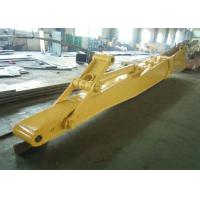 Wholesale Caterpillar CAT 336 Excavator Long Boom 4.5 Meter Length Optional Color from china suppliers