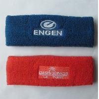 Headband DH-003, Wristband for sale