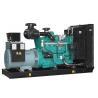 Diesel Power Genset , NTA855-G2 NTA855-G4 Cummins Generator set for sale