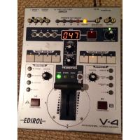 Buy cheap Edirol V-4 4 Channel Video Mixer from wholesalers